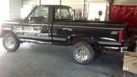 Lmc Truck Parts  Ford F150 Forum  Community Of Ford