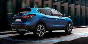 2019 Nissan Rogue Sport Could be a Hybrid | 2019 - 2020 ...