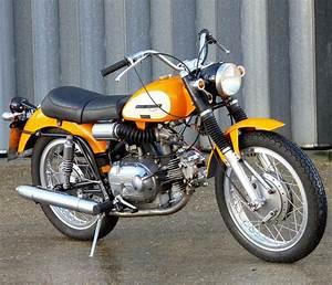 Ebay  1965 Harley Davidson Aermacchi Sx Sprint 250