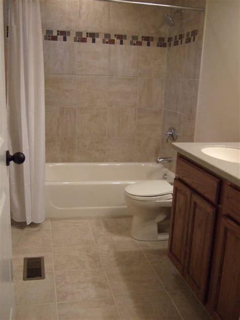 bathroom remodel modern bathroom raleigh