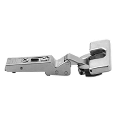 kitchen cabinet hinges blum 30 degree cliptop self closing inserta 79a5491bt 5491