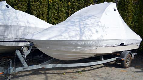 Boat Wraps Kelowna by Mach Boats Boat Rentals Service Kelowna