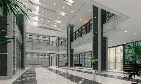 interior design for home lobby executive tower lobby interior design 3d house