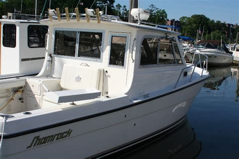 Used Etec Outboard Motors For Sale by Etec Boat Motor For Sale 171 All Boats