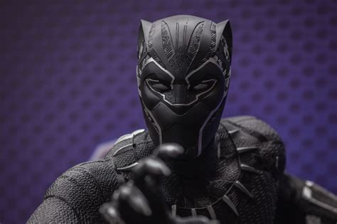 It is not affiliated with marvel entertainment, llc and is an unofficial community operated by. Marvel Reportedly Sets Aside the 'Black Panther' Sequel to Pay Tribute to Star Chadwick Boseman