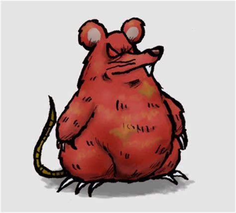 red rat  kings story wiki fandom powered  wikia