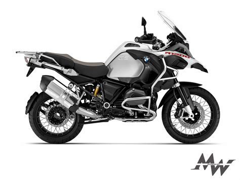 bmw r 1200 gs adventure 2018 bmw r1200gs adventure 2018 motowind
