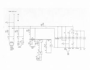Strange 220v Wiring - Chinese Machine - Electrical
