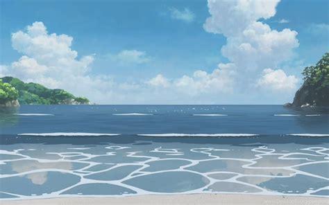Anime City Scenery Wallpaper - anime city scenery wallpapers free hd desktop background