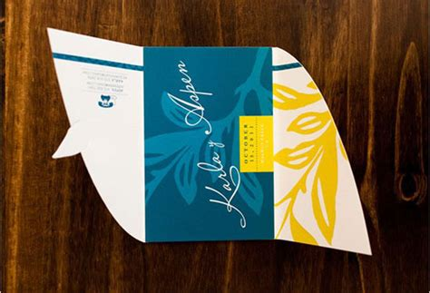 creative brochure design 45 interesting brochure designs web graphic design
