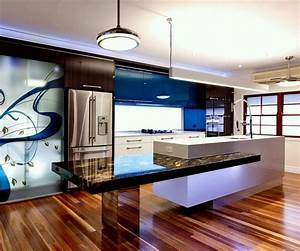 New Home Design Ideas Awesome Kitchen Style And New Home