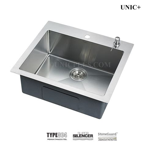 16 top mount stainless steel kitchen sinks 24 inch small radius stainless steel top mount kitchen 9877