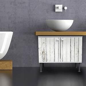 Badschrank Unter Waschbecken : ber ideen zu unterschrank waschbecken auf pinterest badezimmer heizung unterschrank ~ Eleganceandgraceweddings.com Haus und Dekorationen