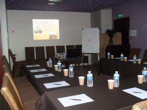 salle des ventes chartres 28 images www lechorepublicain fr pays chartrain chartres 28000 le