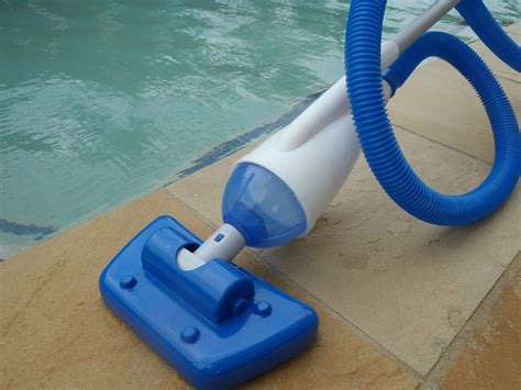Buy Swimming Pool Cleaning Equipment Spa