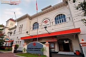 40 best Colonial Architecture in Indonesia images on ...