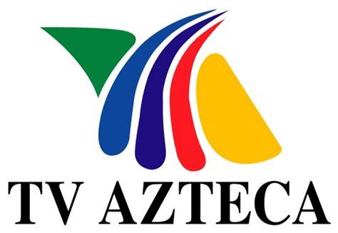 Ver Canal Azteca 13 En Vivo Online Gratis ~ Online Tv