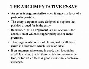 Writing the conclusion of an essay dissertation topics in media when