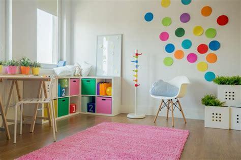 Kinderzimmer Deko Wo Kaufen by Kinderzimmer Deko Bilder