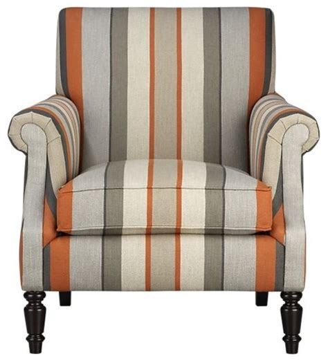 suffolk chair traditional armchairs and accent chairs