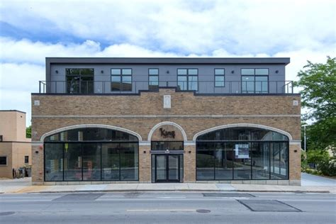 2 bedroom apartments for rent in milwaukee wi king lofts rentals milwaukee wi apartments