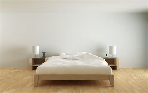 Organic Bedroom by Creating A Healthy Non Toxic Bedroom Greenmedinfo