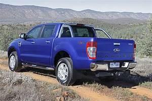 Nouveau Ford Ranger : ford ranger 2019 ce que nous r serve le nouveau petit camion motor trend canada ~ Medecine-chirurgie-esthetiques.com Avis de Voitures