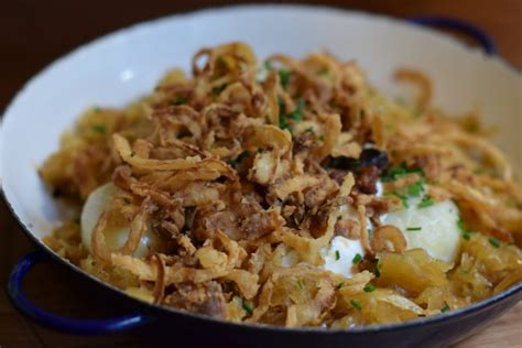 bratislava cuisine taste bratislava an introduction to slovak food that