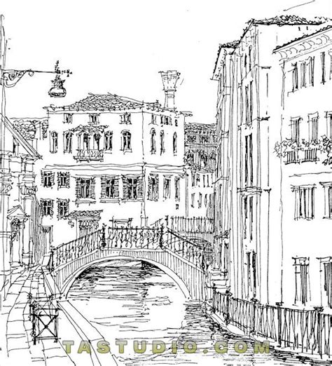 laser engraving images  pinterest drawings