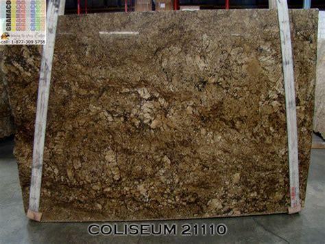 coliseum granite countertop   Coliseum 21110   MIDL