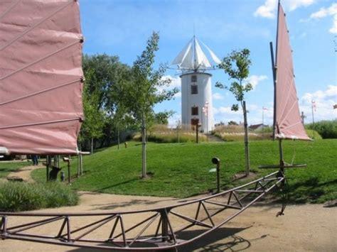 jardin du vent ouvertures coordonn 233 es activit 233 s mairie de notre dame de monts en vend 233 e