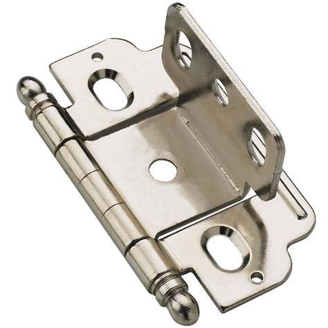 cabinet door hardware hinges amerock decorative cabinet and bath hardware pk3180tb14
