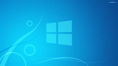 Windows 8 Metro Wallpapers [download]