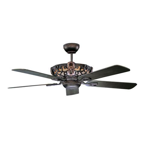 wayfair ceiling fan blades concord fans 52 quot aracruz 5 blade ceiling fan reviews