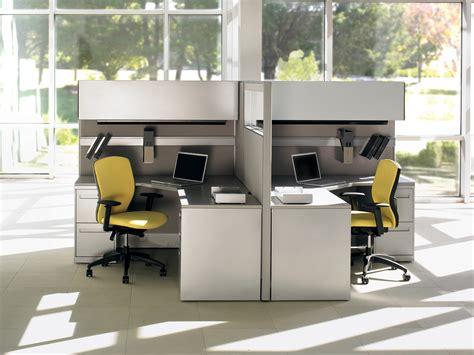 used cubicles saginaw valueofficefurniture used office furniture reno valueofficefurniture 28