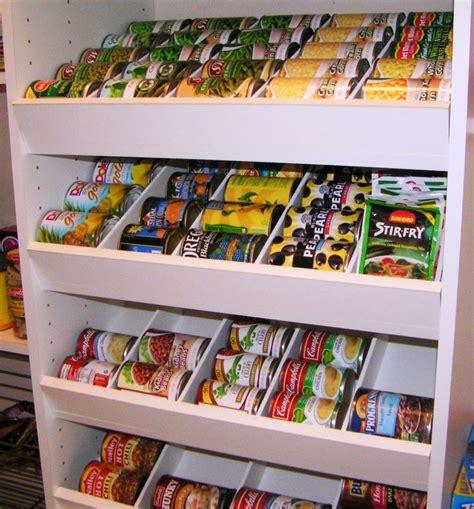 best kitchen storage ideas pantry storage containers with ikea pantry storage ideas
