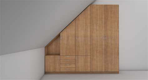 Ikea Schrank Schräge by Einbauschrank Dachschr 228 Ge Nach Ma 223 Konfigurieren