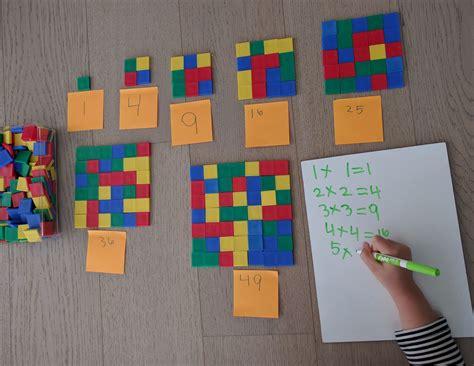 grade number  images math patterns pattern