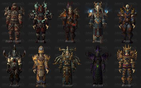 dungeon siege 2 items official patch 5 2 ptr notes tier 15 armor sets season