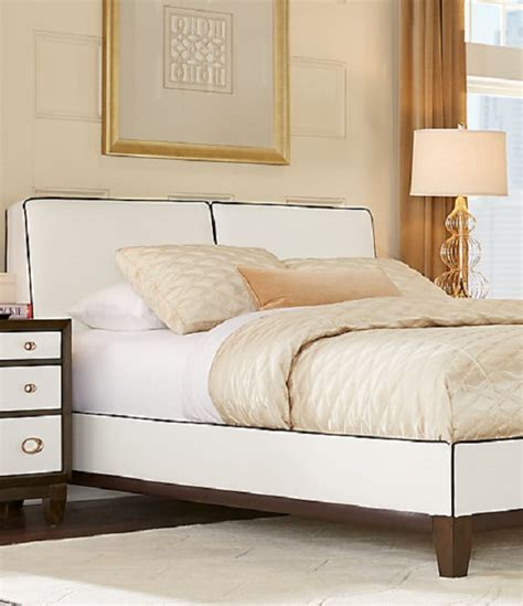 sofia vergara bedroom collection queen bedroom sets under