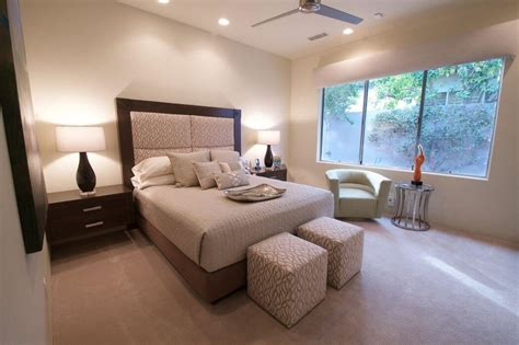 Bedroom Paint Ideas India by Indian Bedroom Designs Bedroom Bedroom Designs