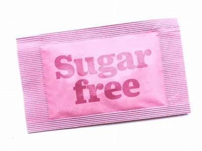 Sugar Artificial Giphy Sweeteners Azucar Sin Animated