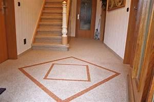Teppichboden Entfernen Tipps : nat rliche bodenbel ge sind die hygienische alternative ~ Lizthompson.info Haus und Dekorationen