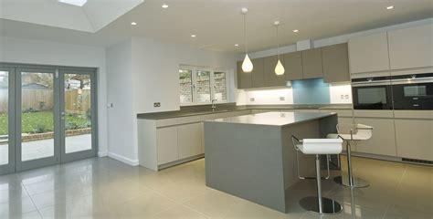 kitchen design oxford oxford kitchen kitchen and bathroom designer in oxford 1297