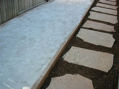 how to build a bocce court diy pics for gt bocce ball court diy