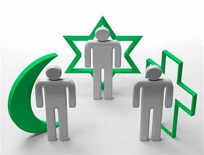 Freedom Religious Religiosa Kreuze Golgotha Prophet Christ