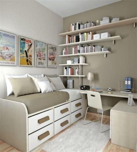 kamer inrichten spullen 17 beste idee 235 n voor een kamer op pinterest slaapzaal