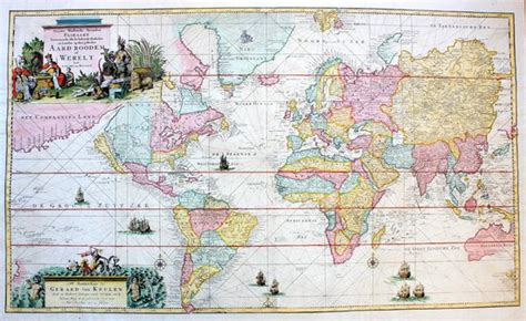 world map   picture  maps  antiquity