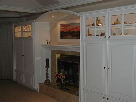 cabinet refinishing ta bay fireplace cabinet refacing palo alto ca cabinets bay area