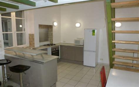 chambre beaulieu rennes location appartement t2 nantes bouffay 252 puget immobilier